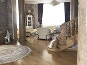 7 otaqlı ev / villa - Saray q. - 962 m² (19)