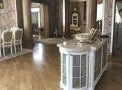 7 otaqlı ev / villa - Saray q. - 962 m² (15)