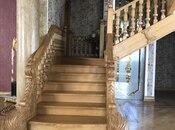 7 otaqlı ev / villa - Saray q. - 962 m² (20)
