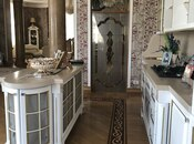 7 otaqlı ev / villa - Saray q. - 962 m² (17)