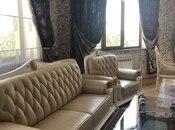 7 otaqlı ev / villa - Saray q. - 962 m² (18)
