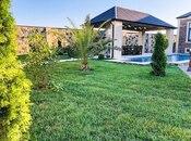 Bağ - Mərdəkan q. - 330 m² (13)