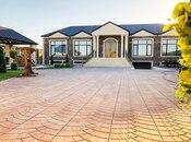 Bağ - Mərdəkan q. - 330 m² (15)