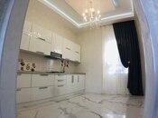 Bağ - Mərdəkan q. - 330 m² (30)