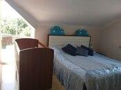 5 otaqlı ev / villa - Qax - 120 m² (5)
