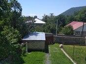 5 otaqlı ev / villa - Qax - 120 m² (6)