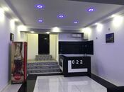 Obyekt - Elmlər Akademiyası m. - 150 m² (4)