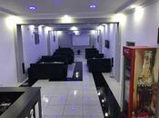 Obyekt - Elmlər Akademiyası m. - 150 m² (7)