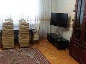2 otaqlı yeni tikili - Nəriman Nərimanov m. - 86 m² (2)