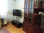 2 otaqlı yeni tikili - Nəriman Nərimanov m. - 86 m² (3)