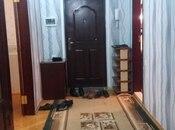 2 otaqlı yeni tikili - Nəriman Nərimanov m. - 86 m² (7)