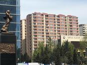 2-комн. новостройка - м. Шах Исмаил Хатаи - 57 м² (2)