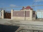 3 otaqlı ev / villa - Binə q. - 95 m² (2)