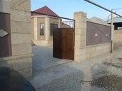 3 otaqlı ev / villa - Binə q. - 95 m² (5)