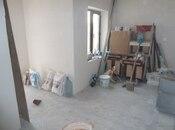 3 otaqlı ev / villa - Binə q. - 95 m² (10)