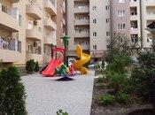 4 otaqlı yeni tikili - Elmlər Akademiyası m. - 175 m² (7)