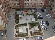 4 otaqlı yeni tikili - Elmlər Akademiyası m. - 175 m² (34)