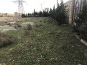 Torpaq - Şüvəlan q. - 12 sot (5)