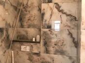 3 otaqlı yeni tikili - Yasamal r. - 152 m² (15)