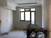 3 otaqlı yeni tikili - Yasamal r. - 152 m² (9)