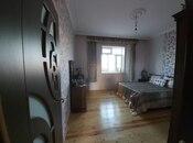 4 otaqlı ev / villa - Koroğlu m. - 141 m² (2)