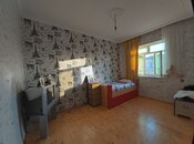 4 otaqlı ev / villa - Koroğlu m. - 141 m² (4)
