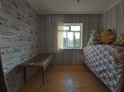 4 otaqlı ev / villa - Koroğlu m. - 141 m² (6)