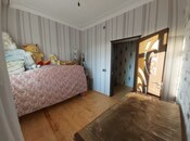 4 otaqlı ev / villa - Koroğlu m. - 141 m² (7)