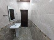 4 otaqlı ev / villa - Koroğlu m. - 141 m² (15)