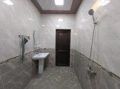 4 otaqlı ev / villa - Koroğlu m. - 141 m² (13)