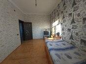 4 otaqlı ev / villa - Koroğlu m. - 141 m² (5)