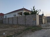 4 otaqlı ev / villa - Koroğlu m. - 141 m² (18)