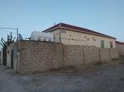 4 otaqlı ev / villa - Koroğlu m. - 141 m² (19)