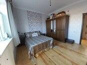4 otaqlı ev / villa - Koroğlu m. - 141 m² (3)