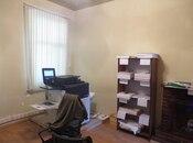 5 otaqlı ofis - Nizami m. - 200 m² (4)