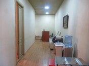 5 otaqlı ofis - Nizami m. - 200 m² (5)