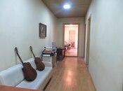 5 otaqlı ofis - Nizami m. - 200 m² (20)