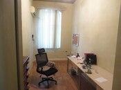5 otaqlı ofis - Nizami m. - 200 m² (7)