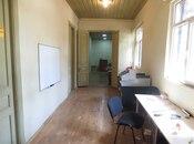5 otaqlı ofis - Nizami m. - 200 m² (17)