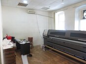 5 otaqlı ofis - Nizami m. - 200 m² (9)