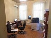 5 otaqlı ofis - Nizami m. - 200 m² (19)
