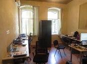 5 otaqlı ofis - Nizami m. - 200 m² (3)