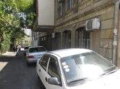 5 otaqlı ofis - Nizami m. - 200 m² (22)