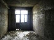 2-комн. новостройка - м. Иншаатчылар - 64 м² (2)