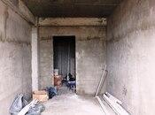 2-комн. новостройка - м. Иншаатчылар - 64 м² (4)