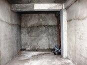2-комн. новостройка - м. Иншаатчылар - 64 м² (5)