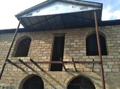 8 otaqlı ev / villa - Oğuz - 448 m² (8)