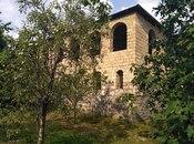 8 otaqlı ev / villa - Oğuz - 448 m² (7)