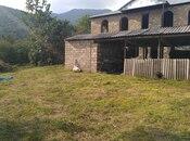 8 otaqlı ev / villa - Oğuz - 448 m² (4)