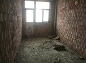 3-комн. новостройка - м. Азадлыг проспекти - 118 м² (4)